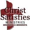 Christ-Satisfies
